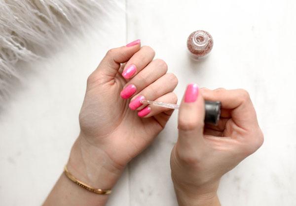 Monaco Nail Academy – Nail Tech Training and Salon Supplies