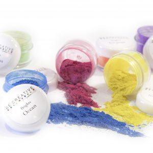Bright Pigments – 6 Pack