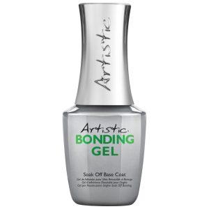Natural Nail Prep for Gel Polish