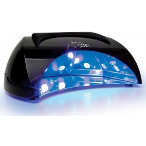 The Dangers of UV Light