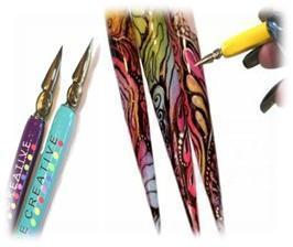 Nail Art Pen FAQs