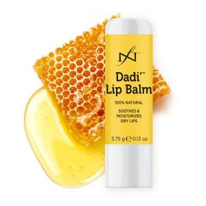 Dadi Lip Balm (Individual)