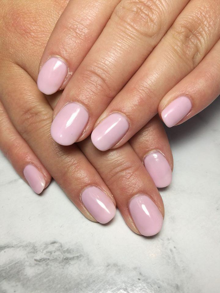 Artistic Colour Gloss Sincere 03108 Monaco Nail Academy