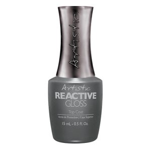 How to Maintain Your Gel Polish Manicure at Home