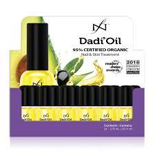 Dadi Oil – 24-Box