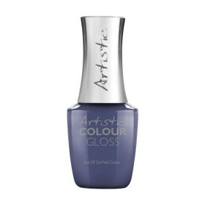 Artistic Colour Gloss – I Have Connections (2700269)